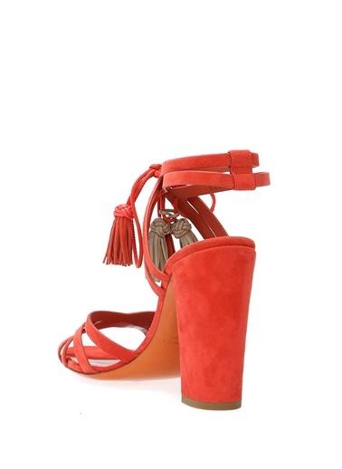 Sandalet-Santoni